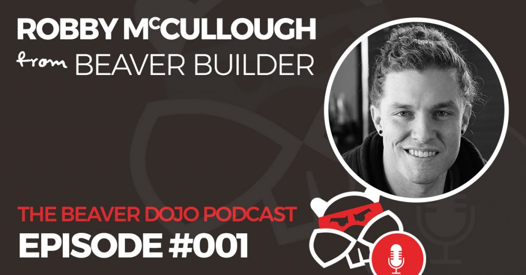 001-robby-mccullough-from-beaver-builder