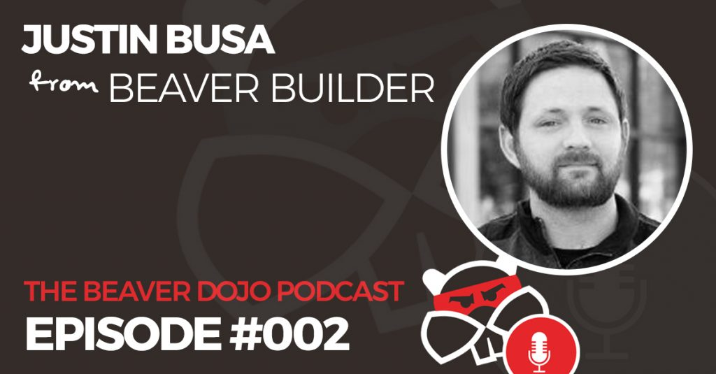 002-justin-busa-from-beaver-builder