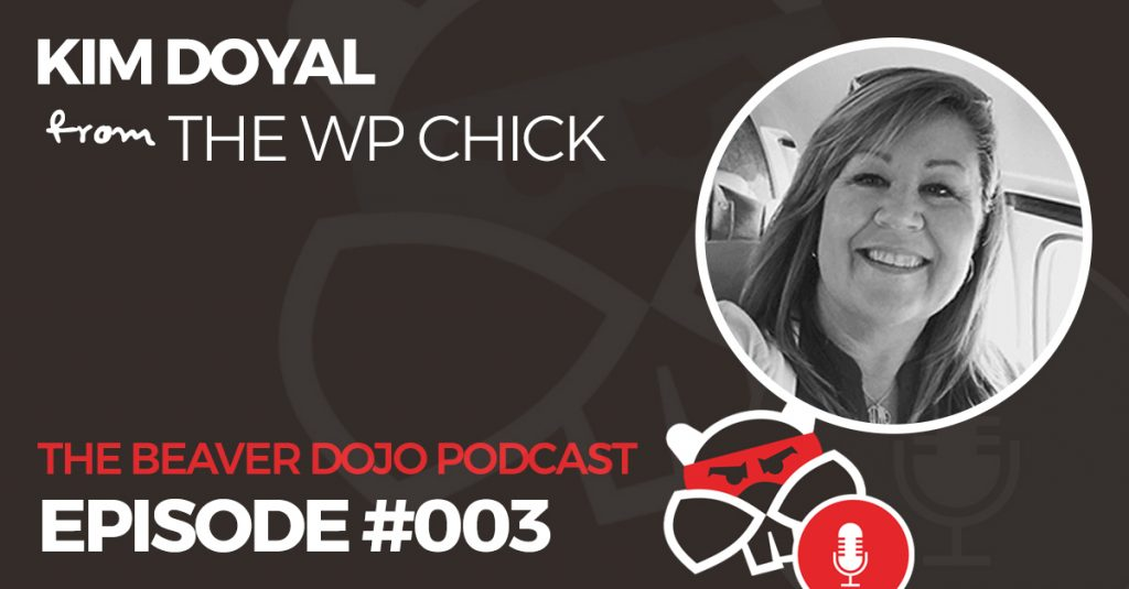 003-kim-doyal-from-the-wp-chick