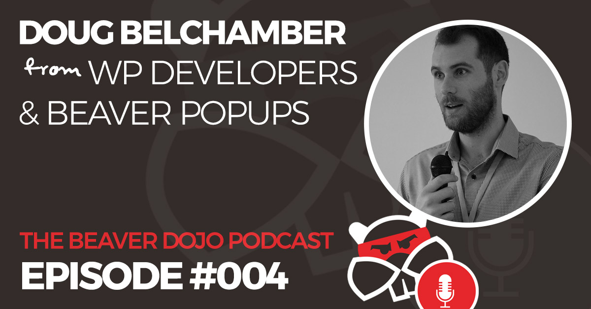 004-doug-belchamber-from-wpdevelopers-and-beaver-popups